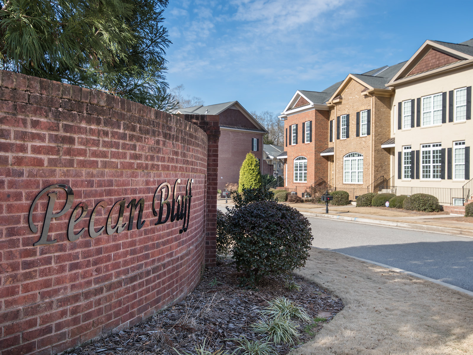 Oconee county new homes avie home for Home builders in oconee county sc