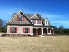 Oconee County New Construction, 1560 Avalon Drive UNDER CONTRACT