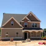 1100 Avalon Court Bogart, GA 30622