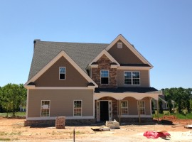 1100 Avalon Court Bogart GA 30622